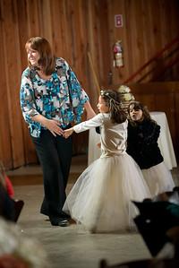 6395_d800b_Jennifer_and_Stefan_Roaring_Camp_Felton_Wedding_Photography