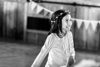 6379_d800b_Jennifer_and_Stefan_Roaring_Camp_Felton_Wedding_Photography