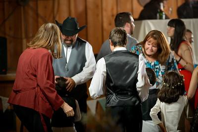 6405_d800b_Jennifer_and_Stefan_Roaring_Camp_Felton_Wedding_Photography
