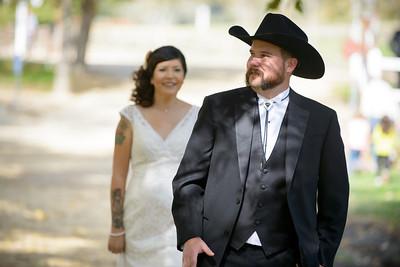 5281_d800b_Jennifer_and_Stefan_Roaring_Camp_Felton_Wedding_Photography