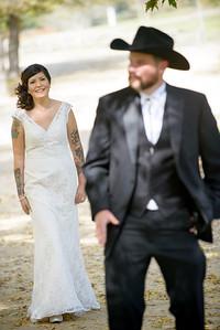 5280_d800b_Jennifer_and_Stefan_Roaring_Camp_Felton_Wedding_Photography