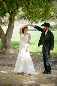 5295_d800b_Jennifer_and_Stefan_Roaring_Camp_Felton_Wedding_Photography