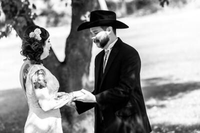 5288_d800b_Jennifer_and_Stefan_Roaring_Camp_Felton_Wedding_Photography