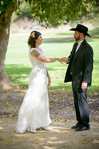 5296_d800b_Jennifer_and_Stefan_Roaring_Camp_Felton_Wedding_Photography