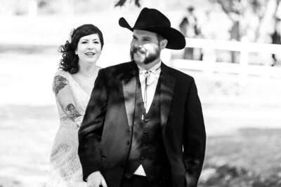 5282_d800b_Jennifer_and_Stefan_Roaring_Camp_Felton_Wedding_Photography