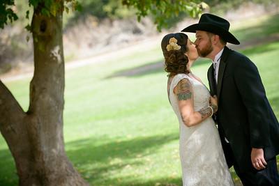 5298_d800b_Jennifer_and_Stefan_Roaring_Camp_Felton_Wedding_Photography