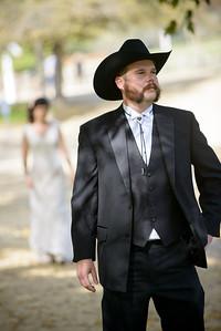 5274_d800b_Jennifer_and_Stefan_Roaring_Camp_Felton_Wedding_Photography