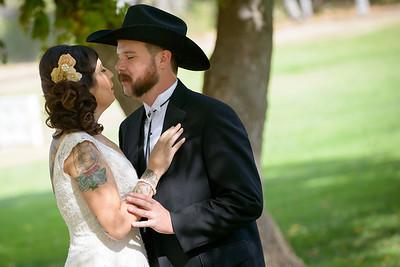 5287_d800b_Jennifer_and_Stefan_Roaring_Camp_Felton_Wedding_Photography