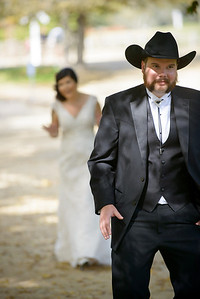 5278_d800b_Jennifer_and_Stefan_Roaring_Camp_Felton_Wedding_Photography