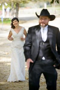 5279_d800b_Jennifer_and_Stefan_Roaring_Camp_Felton_Wedding_Photography