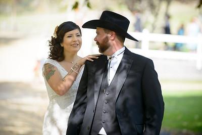 5284_d800b_Jennifer_and_Stefan_Roaring_Camp_Felton_Wedding_Photography