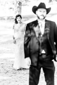 5277_d800b_Jennifer_and_Stefan_Roaring_Camp_Felton_Wedding_Photography