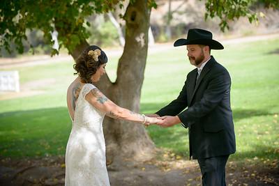 5289_d800b_Jennifer_and_Stefan_Roaring_Camp_Felton_Wedding_Photography