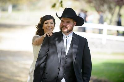 5283_d800b_Jennifer_and_Stefan_Roaring_Camp_Felton_Wedding_Photography
