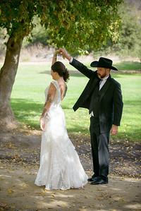 5293_d800b_Jennifer_and_Stefan_Roaring_Camp_Felton_Wedding_Photography