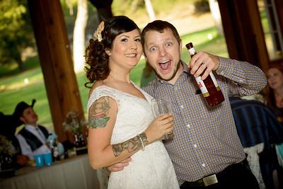 6048_d800b_Jennifer_and_Stefan_Roaring_Camp_Felton_Wedding_Photography