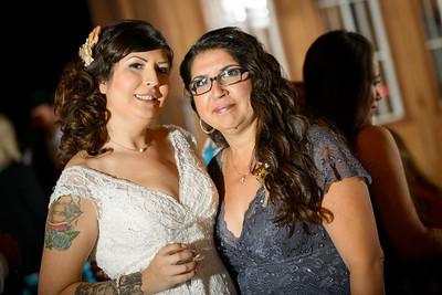 6343_d800b_Jennifer_and_Stefan_Roaring_Camp_Felton_Wedding_Photography