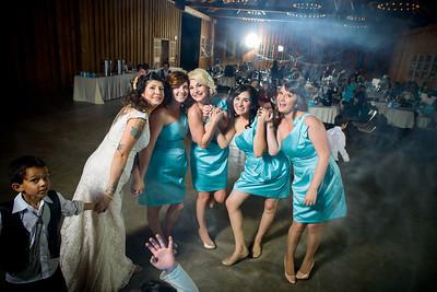 1553_d800a_Jennifer_and_Stefan_Roaring_Camp_Felton_Wedding_Photography