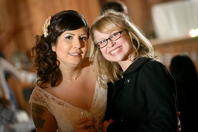 6333_d800b_Jennifer_and_Stefan_Roaring_Camp_Felton_Wedding_Photography