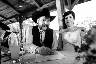 1091_d800a_Jennifer_and_Stefan_Roaring_Camp_Felton_Wedding_Photography