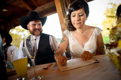 1088_d800a_Jennifer_and_Stefan_Roaring_Camp_Felton_Wedding_Photography