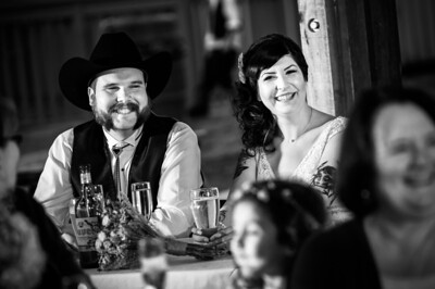 6160_d800b_Jennifer_and_Stefan_Roaring_Camp_Felton_Wedding_Photography