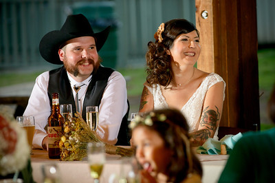 6180_d800b_Jennifer_and_Stefan_Roaring_Camp_Felton_Wedding_Photography
