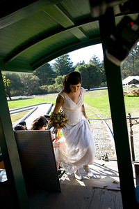 0922_d800a_Jennifer_and_Stefan_Roaring_Camp_Felton_Wedding_Photography