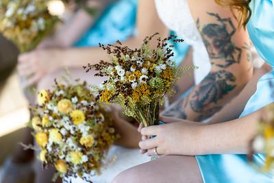 5553_d800b_Jennifer_and_Stefan_Roaring_Camp_Felton_Wedding_Photography