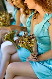 5555_d800b_Jennifer_and_Stefan_Roaring_Camp_Felton_Wedding_Photography