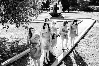 0920_d800a_Jennifer_and_Stefan_Roaring_Camp_Felton_Wedding_Photography