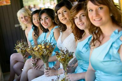 5547_d800b_Jennifer_and_Stefan_Roaring_Camp_Felton_Wedding_Photography