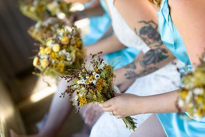 5550_d800b_Jennifer_and_Stefan_Roaring_Camp_Felton_Wedding_Photography