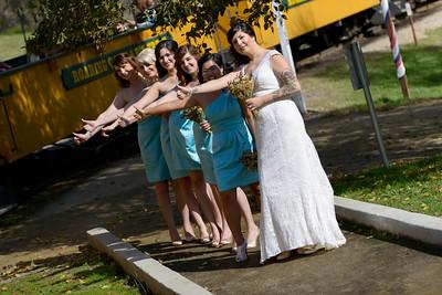5544_d800b_Jennifer_and_Stefan_Roaring_Camp_Felton_Wedding_Photography