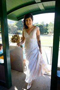 0924_d800a_Jennifer_and_Stefan_Roaring_Camp_Felton_Wedding_Photography