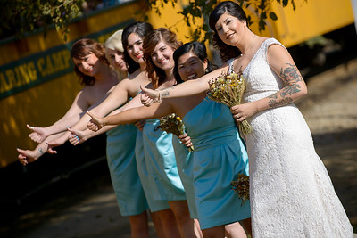 5543_d800b_Jennifer_and_Stefan_Roaring_Camp_Felton_Wedding_Photography