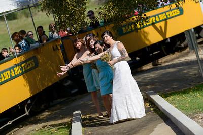 5542_d800b_Jennifer_and_Stefan_Roaring_Camp_Felton_Wedding_Photography