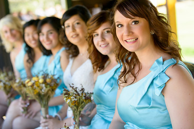 5548_d800b_Jennifer_and_Stefan_Roaring_Camp_Felton_Wedding_Photography
