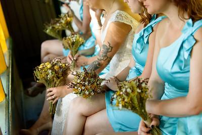 5559_d800b_Jennifer_and_Stefan_Roaring_Camp_Felton_Wedding_Photography