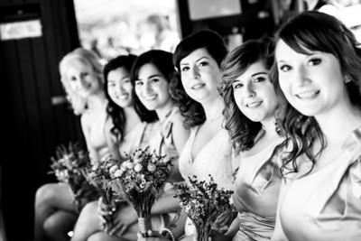5549_d800b_Jennifer_and_Stefan_Roaring_Camp_Felton_Wedding_Photography