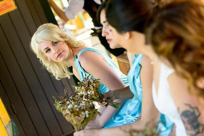 5552_d800b_Jennifer_and_Stefan_Roaring_Camp_Felton_Wedding_Photography