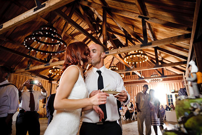 9174-d3_Meghan_and_John_Felton_Wedding_Photography_Roaring_Camp_Railroad