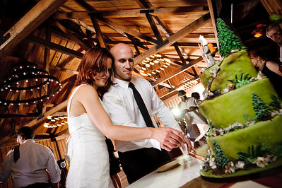 9156-d3_Meghan_and_John_Felton_Wedding_Photography_Roaring_Camp_Railroad