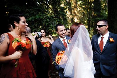 8547-d700_Meghan_and_John_Felton_Wedding_Photography_Roaring_Camp_Railroad