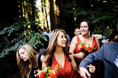 8545-d700_Meghan_and_John_Felton_Wedding_Photography_Roaring_Camp_Railroad