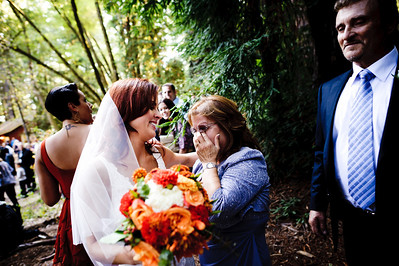 8553-d700_Meghan_and_John_Felton_Wedding_Photography_Roaring_Camp_Railroad