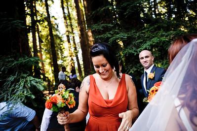 8549-d700_Meghan_and_John_Felton_Wedding_Photography_Roaring_Camp_Railroad