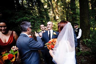 8541-d700_Meghan_and_John_Felton_Wedding_Photography_Roaring_Camp_Railroad
