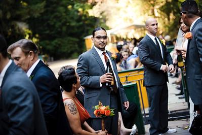 8276-d3_Meghan_and_John_Felton_Wedding_Photography_Roaring_Camp_Railroad