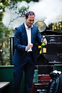 8271-d3_Meghan_and_John_Felton_Wedding_Photography_Roaring_Camp_Railroad